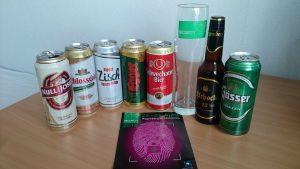 Austrian-beer