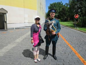 kremlin-eagle