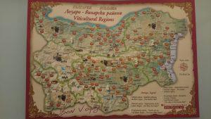 bulgaria-wine