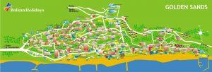 goldensandsmap